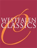 Informationen zu WestfalenClassics