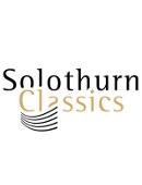 Informationen zu Solothurn Classics