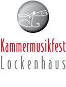 Informationen zu Kammermusikfest Lockenhaus