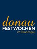 Informationen zu Donau-Festwochen im Strudengau