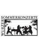 Informationen zu Wurzer Sommerkonzerte