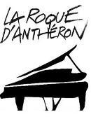 Informationen zu Festival International de Piano de la Roque d'Anth�ron