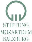 Informationen zu Mozartwoche