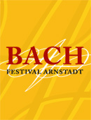 Informationen zu Bach Festival Arnstadt
