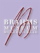 Informationen zu Internationales Brahmsfest Mürzzuschlag