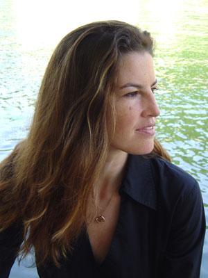 Intendantin Graziella Contratto