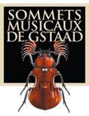 Informationen zu Sommets Musicaux de Gstaad