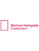 Informationen zu Musikfest Berlin