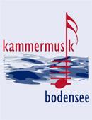 Informationen zu Festival Kammermusik Bodensee