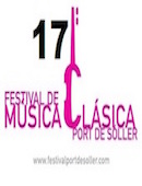 Informationen zu Festival de Musica Clásica Port de Soller - Mallorca