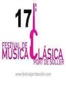 Informationen zu Festival de Musica Cl�sica Port de Soller - Mallorca