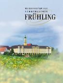 Informationen zu Schwäbischer Frühling