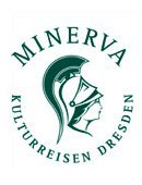 Informationen zu Minerva Kulturreisen GmbH