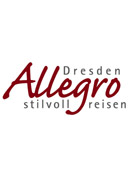 Informationen zu Allegro Dresden