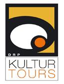 Informationen zu drp Kulturtours