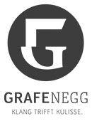 Informationen zu Grafenegg Festival