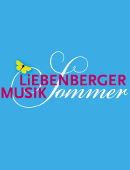 Informationen zu Liebenberger Musiksommer