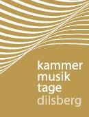 Informationen zu Dilsberger Kammermusiktage