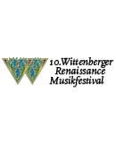 Informationen zu Wittenberger Renaissance Musikfestival