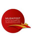 Informationen zu Musikfest Erzgebirge