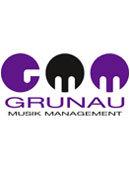 Informationen zu Grunau Musik Management