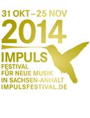 Informationen zu Impuls-Festival für Neue Musik