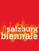 Informationen zu Salzburg Biennale