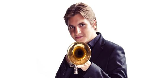 Kirill Soldatov