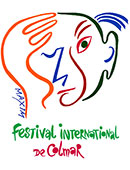 Informationen zu Festival International de Colmar