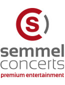 Informationen zu Semmel Concerts