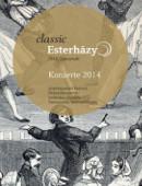 Informationen zu Festival Esterh�zy