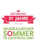 Informationen zu Musikalischer Sommer in Ostfriesland