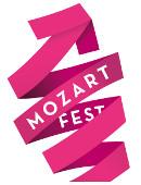 Informationen zu Deutsches Mozartfest