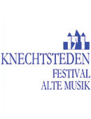 Informationen zu Festival Alte Musik Knechtsteden