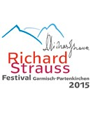 Informationen zu Richard-Strauss-Festival Garmisch-Partenkirchen