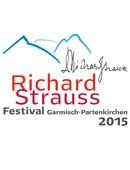 Richard-Strauss-Festival Garmisch-Partenkirchen