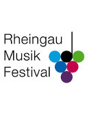Informationen zu Rheingau Musik Festival