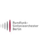 Rundfunk-Sinfonieorchester Berlin (RSB)