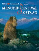 Menuhin Festival