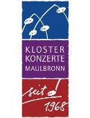 Informationen zu Klosterkonzerte Maulbronn