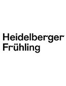 Musikfestival Heidelberger Frühling