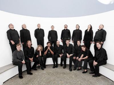 oenm . oesterreichisches ensemble für neue musik