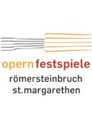 Informationen zu Opernfestspiele St. Margarethen