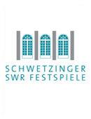 Informationen zu Schwetzinger SWR Festspiele