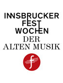 Informationen zu Innsbrucker Festwochen