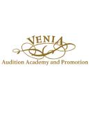 Informationen zu Venia