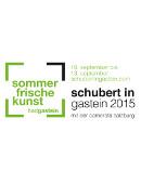 Informationen zu Schubert in Gastein