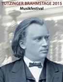 Informationen zu Tutzinger Brahmstage