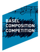 Informationen zu Basel Composition Competition