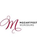 Informationen zu Mozartfest Würzburg